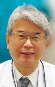 岡本 健一郎